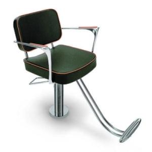 Gamma Bross - Skelta Pop Styling Chair