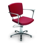 Gamma Bross - Square Styling Chair