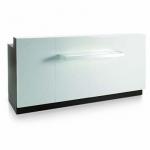 Gamma Bross - Sunrise Reception Desk #GAF0150RE