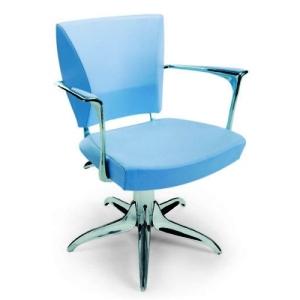 Gamma Bross - Thera Styling Chair
