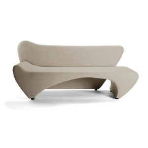 Gamma Bross - Vague Dryer Sofa #GAVA012DI