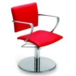 Gamma Bross - Yering Styling Chair