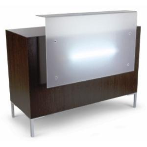 Gamma Bross - Yuka Receptionist Desk