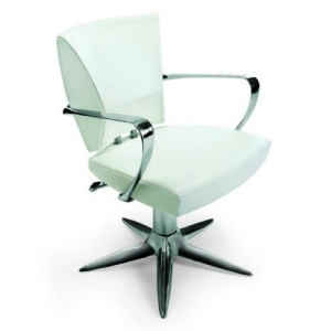 Gamma Bross - Yula Styling Chair