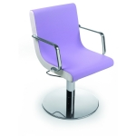 Gamma Bross - Ziluna Roto Styling Chair