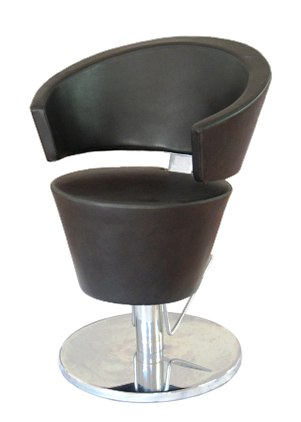 Mac - Coiner Styling Chair