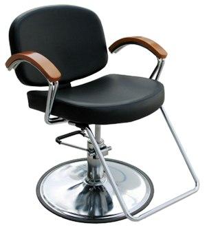 Mac - Martin Styling Chair