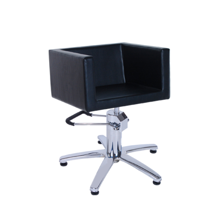 Mac - Philips Styling Chair