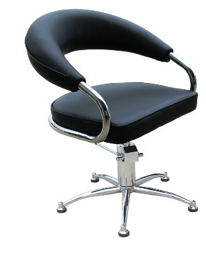 Mac - Warren Styling Chair