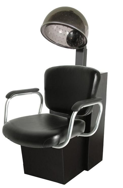 Jeffco - Aero Dryer Chair