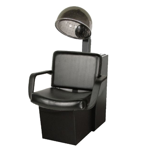Jeffco - Bravo Dryer Chair