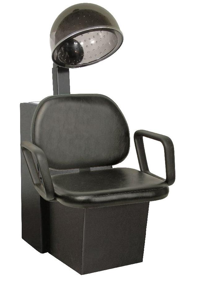 Jeffco - Grande Dryer Chair