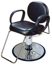 Kaemark - A La Carte All Purpose Styling Chair LC-264