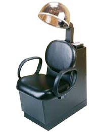 Kaemark - A La Carte Dryer Chair LC-266