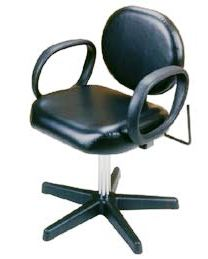 Kaemark - A La Carte Shampoo Chair LC-267