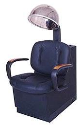 Kaemark - Eloquence Dryer Chair EL-66