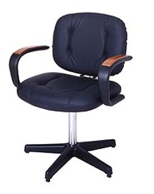 Kaemark - Eloquence Shampoo Chair EL-67