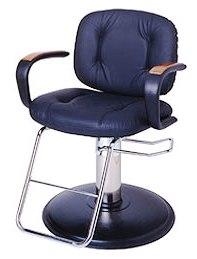 Kaemark - Eloquence Styling Chair EL-60