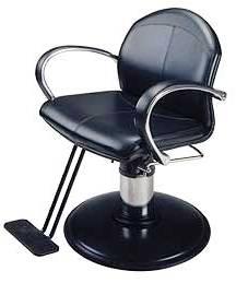 Kaemark - Giselle Styling Chair GL-60