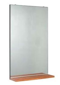 Kaemark - Mirror Panel and shelf #T10MP