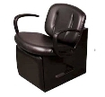 Kaemark - Monet Shampoo Chair #MN-263