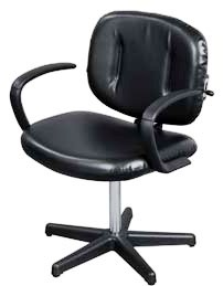 Kaemark - Monet Shampoo Chair MN-267