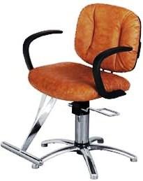 Kaemark - Monet Styling Chair MN-260