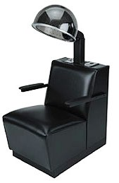 Kaemark - Passport Dryer Chair only P-66