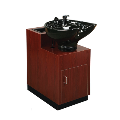 Kaemark - Reflections Tilt Bowl Sidewash Unit with Bowl RP-70-S