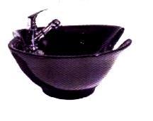 Kaemark - Tilt Bowl Upgrade