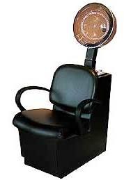 Kaemark - Volante Dryer Chair V-66
