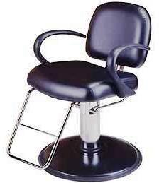 Kaemark - Volante Styling Chair V-60