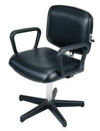 Kaemark - Westfall Shampoo Chair W-67