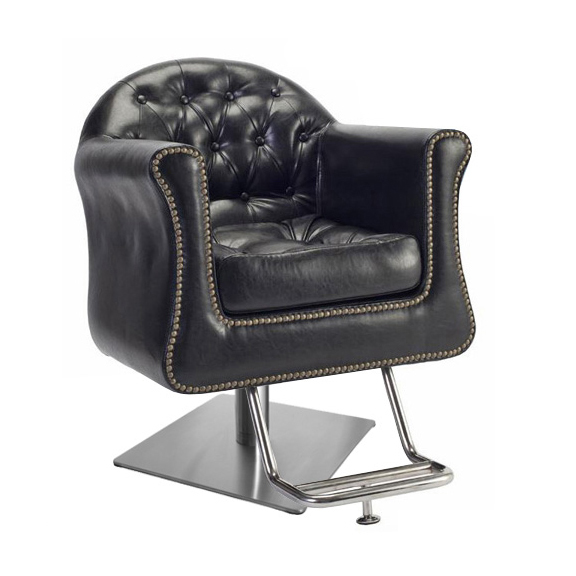 Mac - BoardRoom Styling Chair