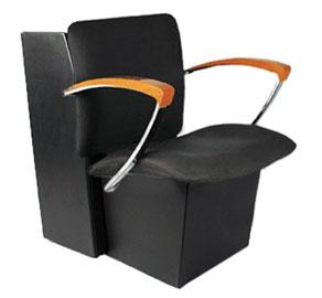 Mac - Dryer Chair #K1304
