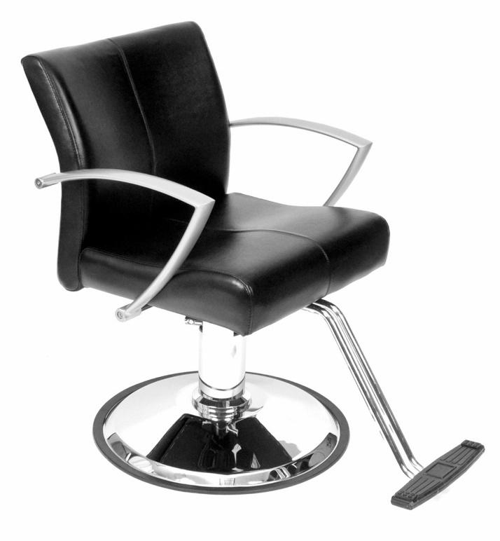 Mac - Kallista Plus Styling Chair