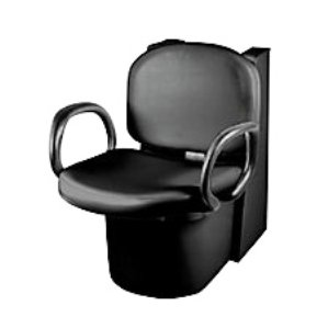 Mac - Loop Plus Dryer Chair