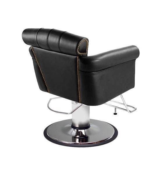 Mac - Pompadoor Styling Chair