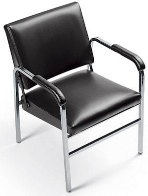 Mac - Recline Shampoo Chair