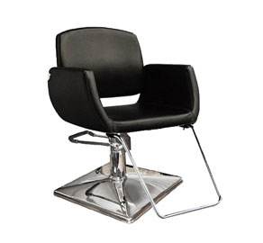 Mac - Styling Chair #K1107