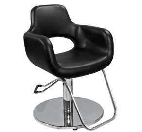 Mac - Styling Chair #K1160