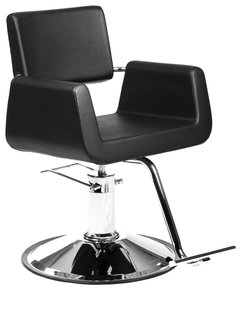 Mac - Wellon Styling Chair