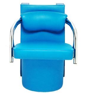 Pibbs - Americana Series Dryer Chair