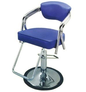 Pibbs - Americana Series Hydraulic Styling Chair