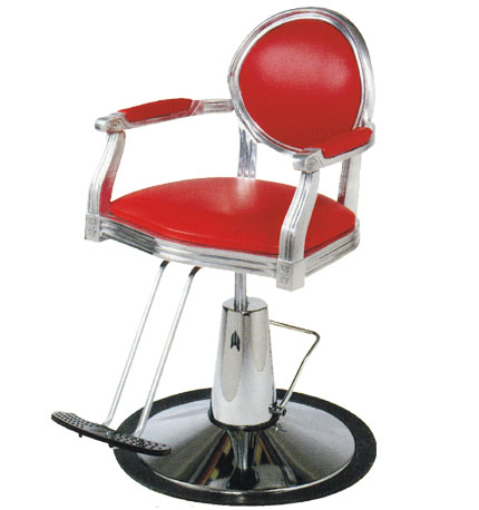 Pibbs - Carusa Series Hydraulic Styling Chair