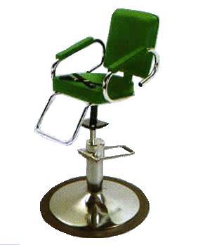 Pibbs - Casanova Series Kid's Hydraulic Chair