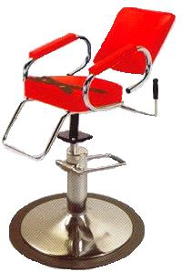 Pibbs - Casanova Series Multi Purpose Kid's Hydraulic Chair