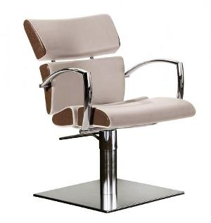 Pibbs - Charlotte Styling Chair