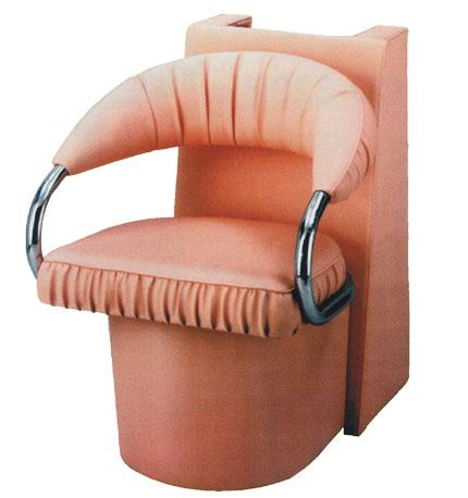Pibbs - Cloud Nine Series Dryer Chair