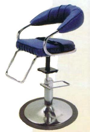 Pibbs - Cloud Nine Series Kid's Hydraulic Chair